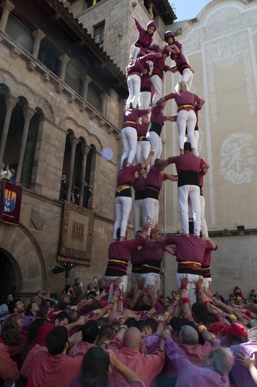 Actuació Festa Major Sant Anastasi - 13-05-2018 - _DSC3582A_castellers .jpg