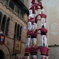 Actuació Festa Major Sant Anastasi 13-05-2018 - _DSC3582A_castellers .jpg