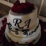 20130923 Ryan & Ashley Wedding 22.jpg
