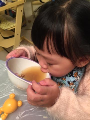 蘋果生魚湯做法