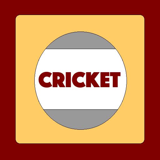 Cricket Sport Guide