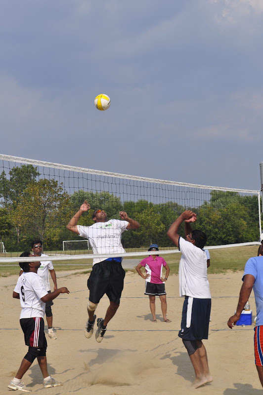 2010 Detroit Volleyball Tournament - 2010TeNADetroitVolleyball%2B277.jpg