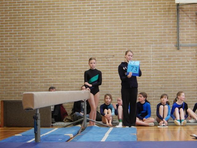 Gymnastiekcompetitie Hengelo 2014 - DSCN3032.JPG