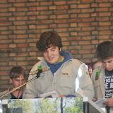 Groepsfeest & Kubbtoernooi 2013 - DSC_0024.JPG