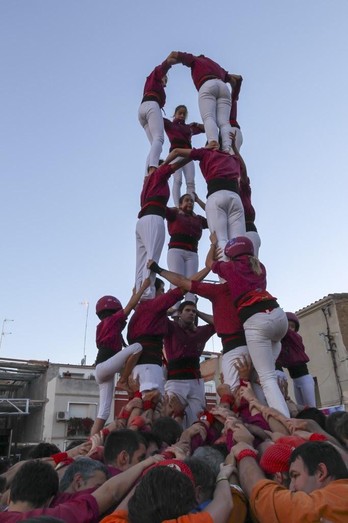 17a Trobada de les Colles de lEix Lleida 19-09-2015 - 2015_09_19-17a Trobada Colles Eix-121.jpg