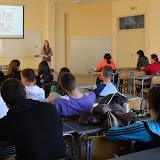 TehnickaSkolaSaUbaNaPoslovnomFakultetu