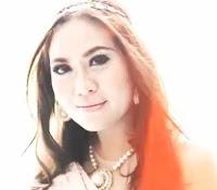 Lirik Lagu Bali Heny Shanti - Nransfer Cinta