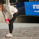 2013.09.18 Alma Linnasprint Tallinna II etapp - AS20130918TLLS_074S.jpg