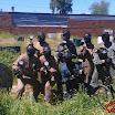Preparados para la batalla en Paintball Talavera.jpg