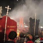 SantoRosario2009_060.jpg