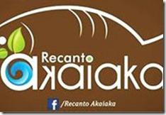 recanto-akaiaka-230