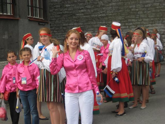 """Laulu-ja Tantsupidu """"Maa ja ilm"""" Tallinnas. - 06%2B2011%2B146.jpg"""