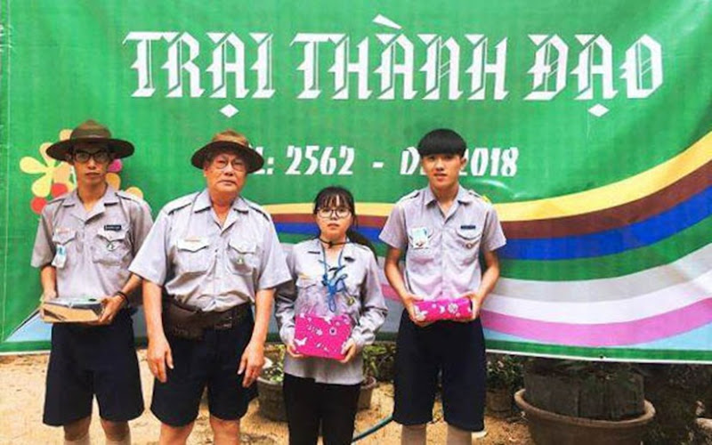 Trai_Thanh_Dao_GDPT_Lagi_Binh_Thuan (34)