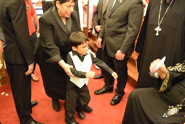 H.H Pope Tawadros II Visit (2nd Album) - DSC_0493%2B%25282%2529.JPG