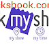 Book My Show Movie Ticket Discount Offer – How to Get 2 Movie Ticket at Rs 25 only