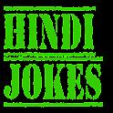 Hindi Jokes 2016 icon