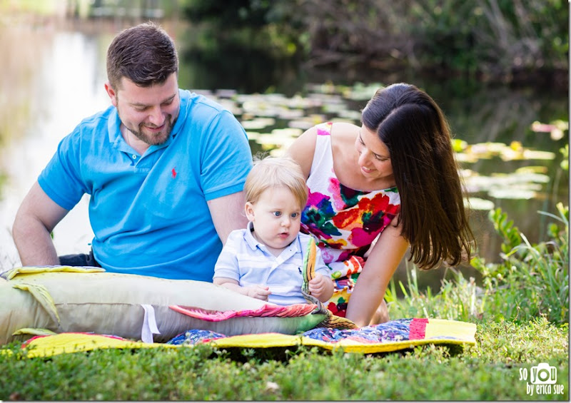 Tree Tops Park Lifestyle Family Photography 2048-4765