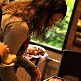 Barbecue met gasten uit Siniob - _DSC0938.JPG