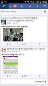facebook lite apk