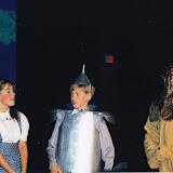 1998WizardofOz - IMG_0051.jpg
