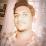 Jayesh. R. Krishna's profile photo