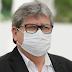 Governo da PB prorroga decreto com medidas restritivas de combate à Covid-19
