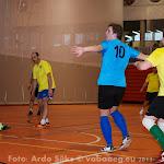 2013.11.30 Kuldpall 2013 - AS20131130FSKP_285S.jpg