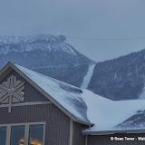 Vermont - Winter 2013 - IMGP0569.JPG