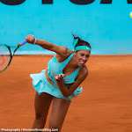 Madison Keys - Mutua Madrid Open 2015 -DSC_1230.jpg