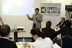 Reunião na Fiergs com bancada gaúcha e Abimaq sobre desindustrialização - Data: 19/03/12 - Créditos: Wesley Santos/PressDigital