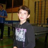 2011 Clubkampioenschappen Junioren - PC130172.jpeg