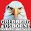 Goldberg & Osborne's profile photo