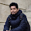 Ajay Varghese's profile photo