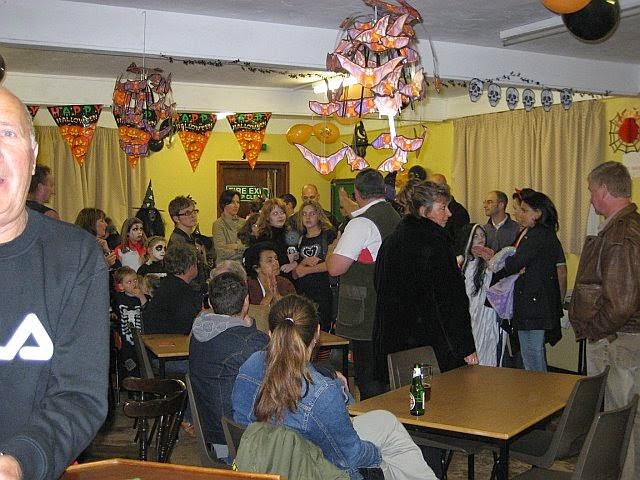 Halloween Event - 2007 - 3576978510233_0_BG.jpg
