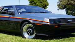 DeLorean Talk - Mark Woudsma - DSC06171 %28Medium%29-wm.jpg