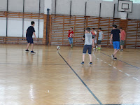 13. a juniálist kihasználva a gyerekek vidáman fociztak.JPG