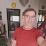 Toufik Zouak's profile photo