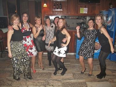 Fin de año GWCG 2012 (Noia-A Coruña)-FOTOS (97).jpg
