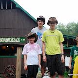 2013-08-28 - DSC_0059.JPG