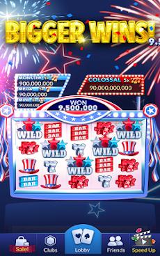 Big Fish Casino:本場ラスベガスのカジノ&スロットマシンをプレイのおすすめ画像5