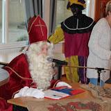Sinterklaas jeugd 27 11 2013 - IMG_0806%2B%255B800x600%255D.jpg
