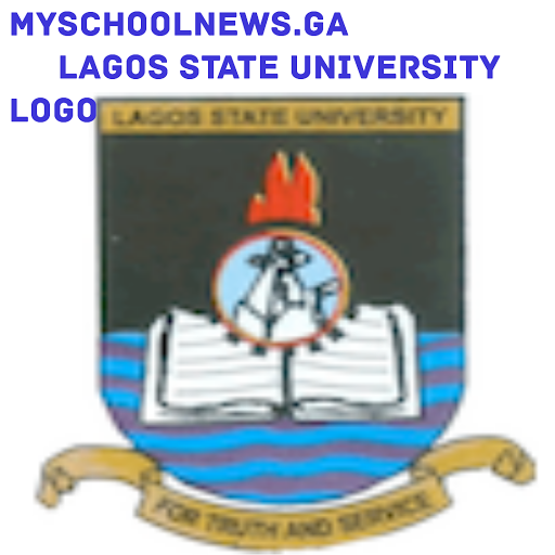 Best universities in Nigeria for all student