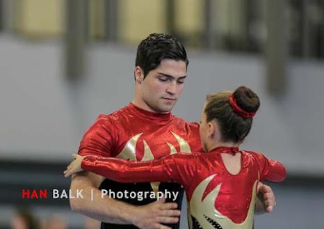 Han Balk Fantastic Gymnastics 2015-1586.jpg