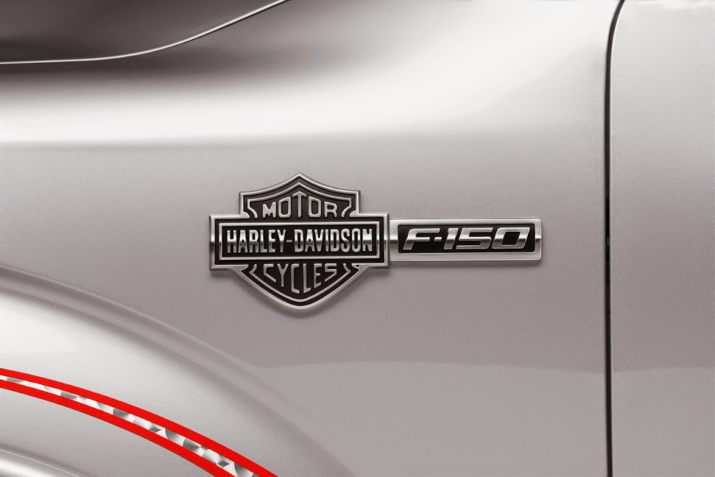 Harley-Davidson-F-150-4