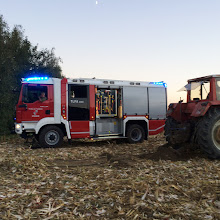 150921-vu-traktor-07