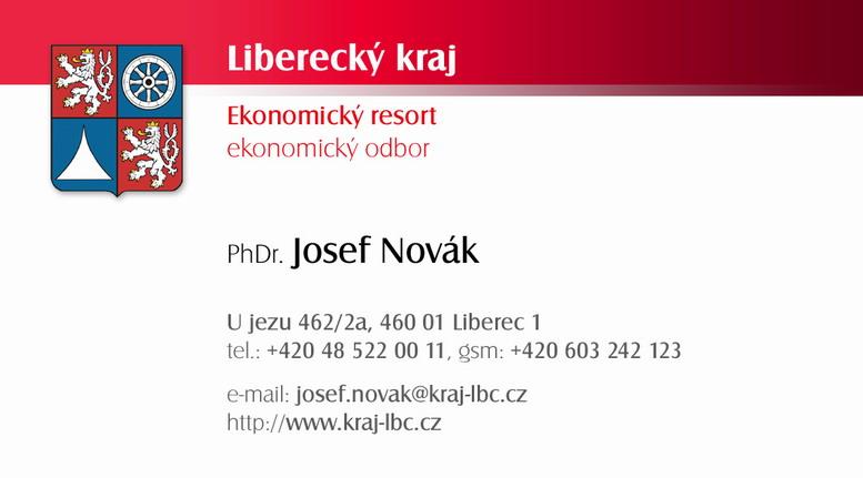petr_bima_grafika_vizitky_00099
