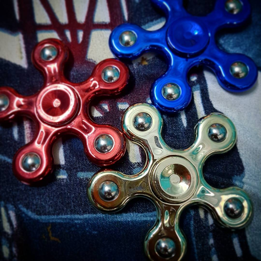 imagenes-spinners32