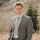 Jeremy Struk's profile photo