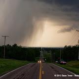 05-19-13 Oklahoma Storm Chase - IMGP5193.JPG