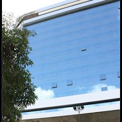 Edificio SUDEBAN's profile photo